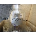 Rectifier  Tube GG1-0.5/20