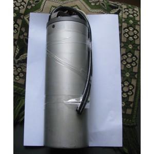 NaI(Tl) Scintillation detector BDEG-01R USED