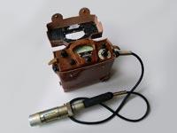Dosimeter DP-5